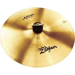 Zildjian A Series 10'' Splash Cymbal A0211