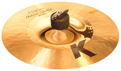 Zildjian K Custom K1209 Hybrid Splash