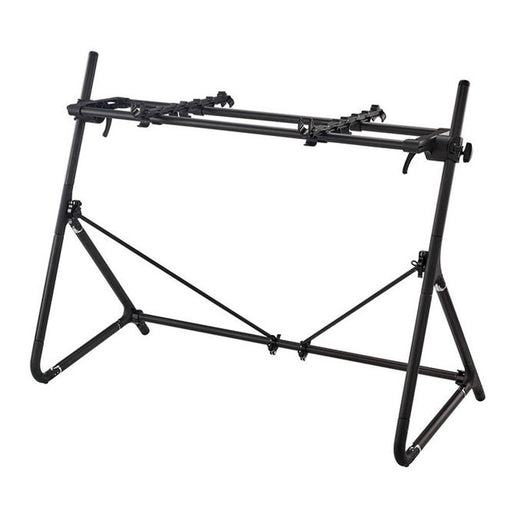 Sequenz Standard A-Frame Adjustable Keyboard Stand