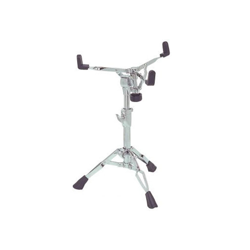 Drum Craft SS 800 PS 803800 Snare Stand