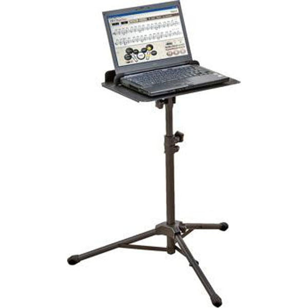 Roland SSPC1 Adjustable Laptop Stand