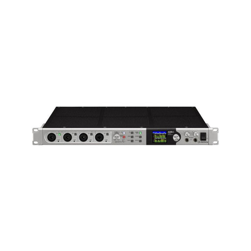 Steinberg AXR4 32 Bit Thunderbolt 2 Audio Interface
