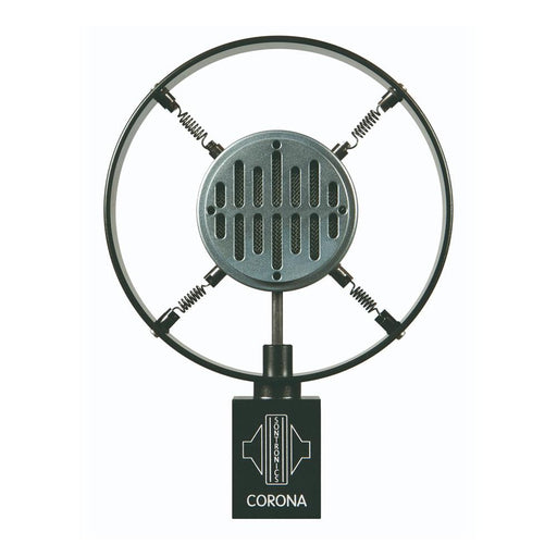 Sontronics CORONA 50Hz to 15Khz Dynamic Microphone - Supercardoid