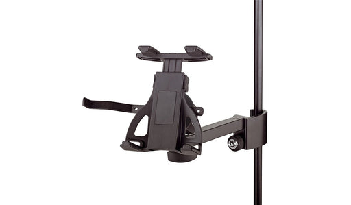 Konig & Meyer 1974000055 Holder for Tablet PC
