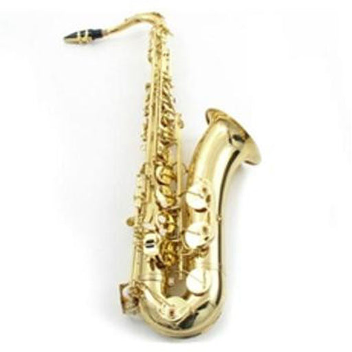 Buy Conn Selmer at lowest prices, free shipping, warranty in