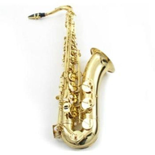 Prelude by Selmer TS700 Professional Tenor Saxophone