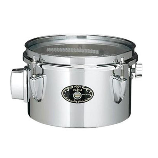 "Tama STS085M 8"" x 5"" Mini-Tymp Snare Drum"