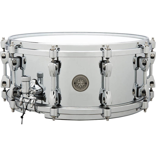 Tama Starphonic Snare Drum PTS146 Limited Edition