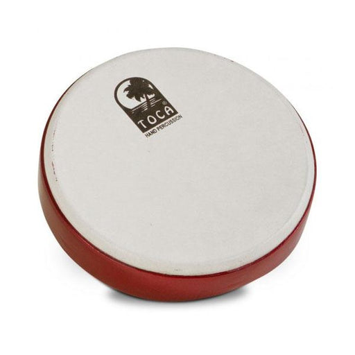 Toca TFD8 Freestyle Frame Drum