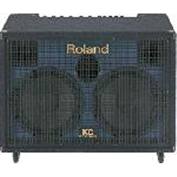 Roland KC880 Stereo Keyboard Amplifier