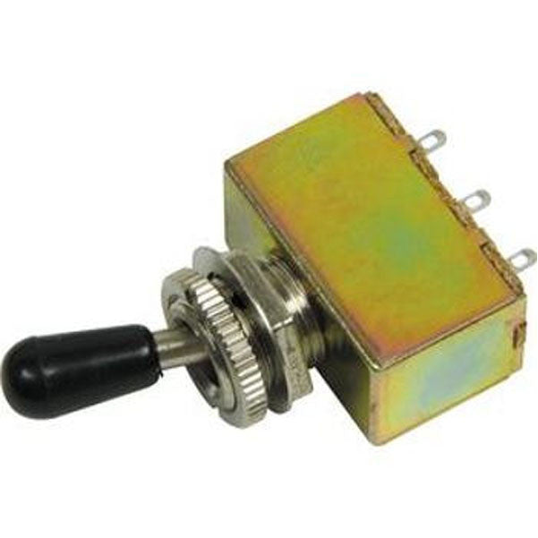BAJAAO 3-Way Pickup Selector Toggle Switch