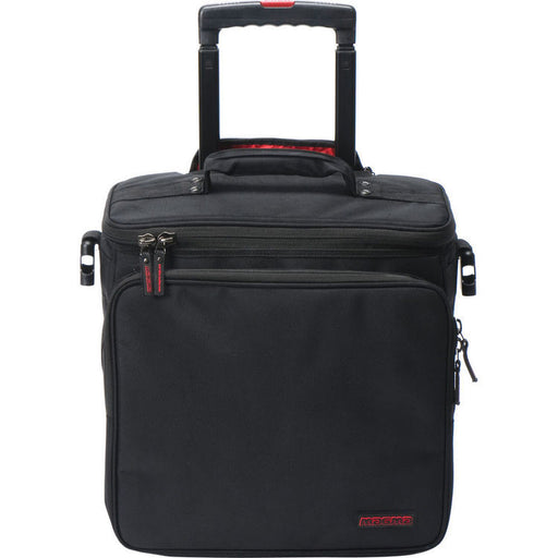 Magma Bags Digi Trolley II  - DJ Accessories
