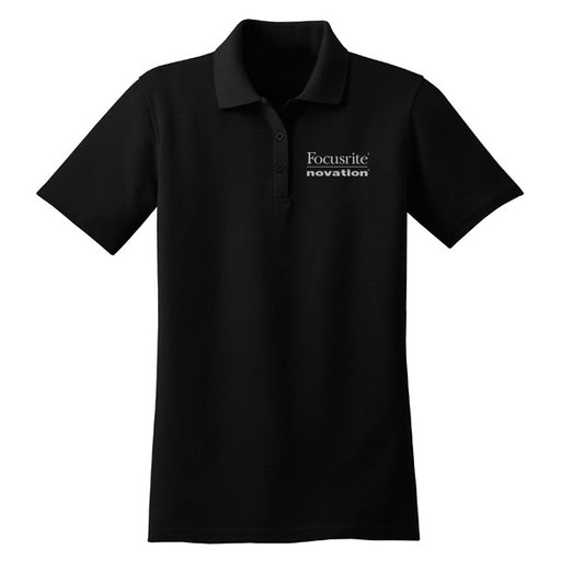 Focusrite/Novation T-shirt