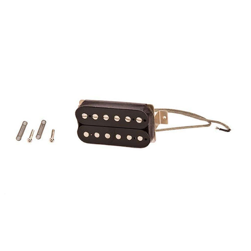 Gibson Burstbucker Type 2 Guitar Pickup