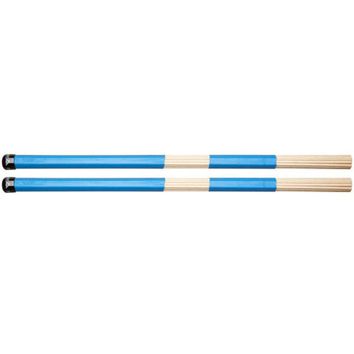 Vater VSPST Traditional Splash Sticks