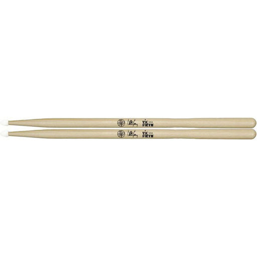 Vic Firth SDCN Signature Series Danny Carey Nylon Tip Drumsticks