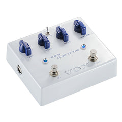 Vox ICE9 JS-OD Overdrive Pedal
