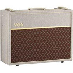 Vox AC30HW2 Handwired Combo Guitar Amplifier