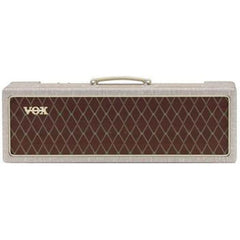 Vox AC30HWH Handwired Guitar Amplifier Head