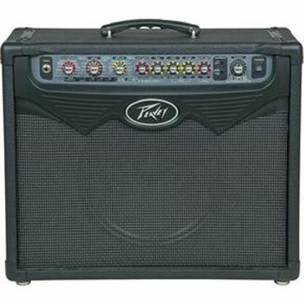 Peavey Vypyr 30 30W 1x12 Guitar Combo Modeling Amplifier
