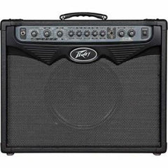 Peavey Vypyr 75 75W Guitar Amplifier with USB Audio Interface