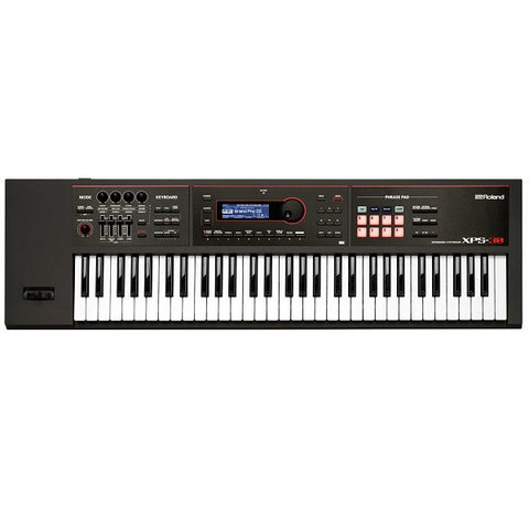 Synthesizer: Buy Yamaha, Roland, Korg, Moog Synthesizer Online