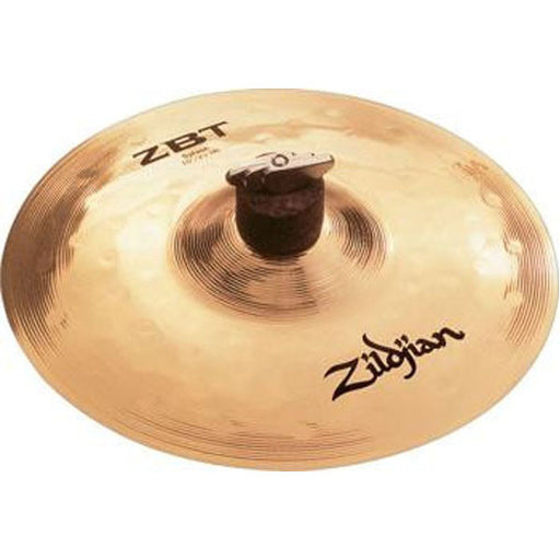 "Zildjian ZBT Series 10"" Splash Cymbal"
