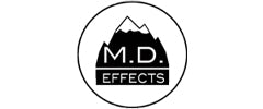 MD Effects
