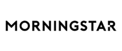 Morningstar Engineering