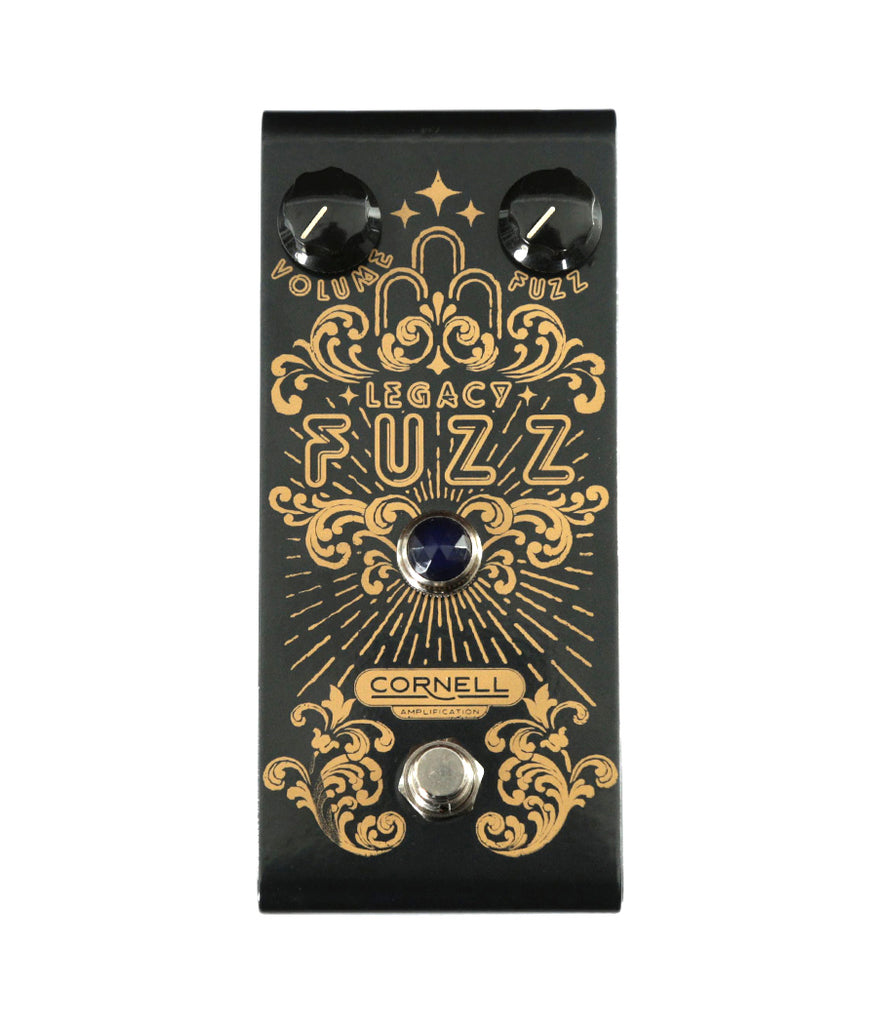 Cornell Amplification Legacy Fuzz – PREORDER