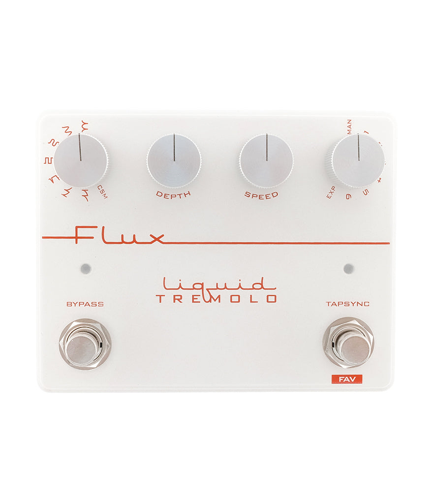 Liquid Tremolo V2