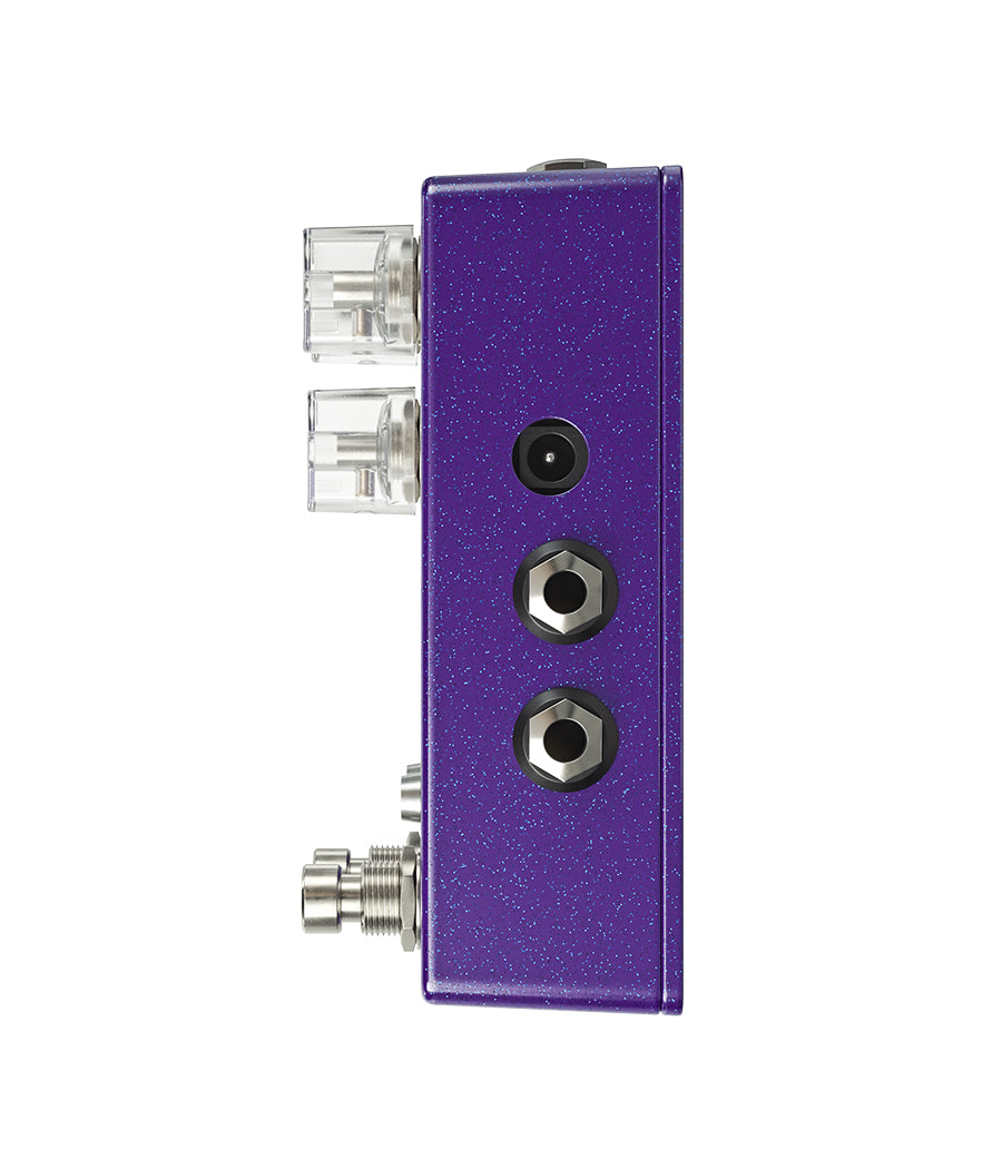 Revelation Reverb V2.0 Purple Sparkle (with MIDI)
