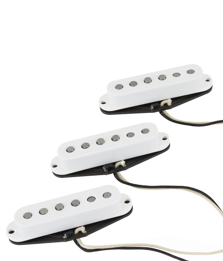 King Tone Guitar Bluebird Pickups