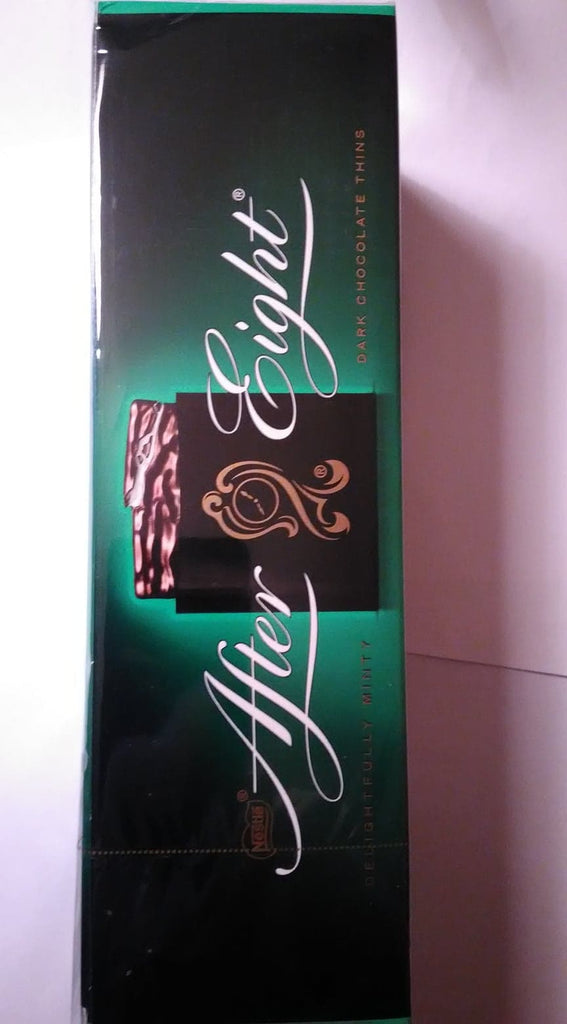 After Eight 300 gr.