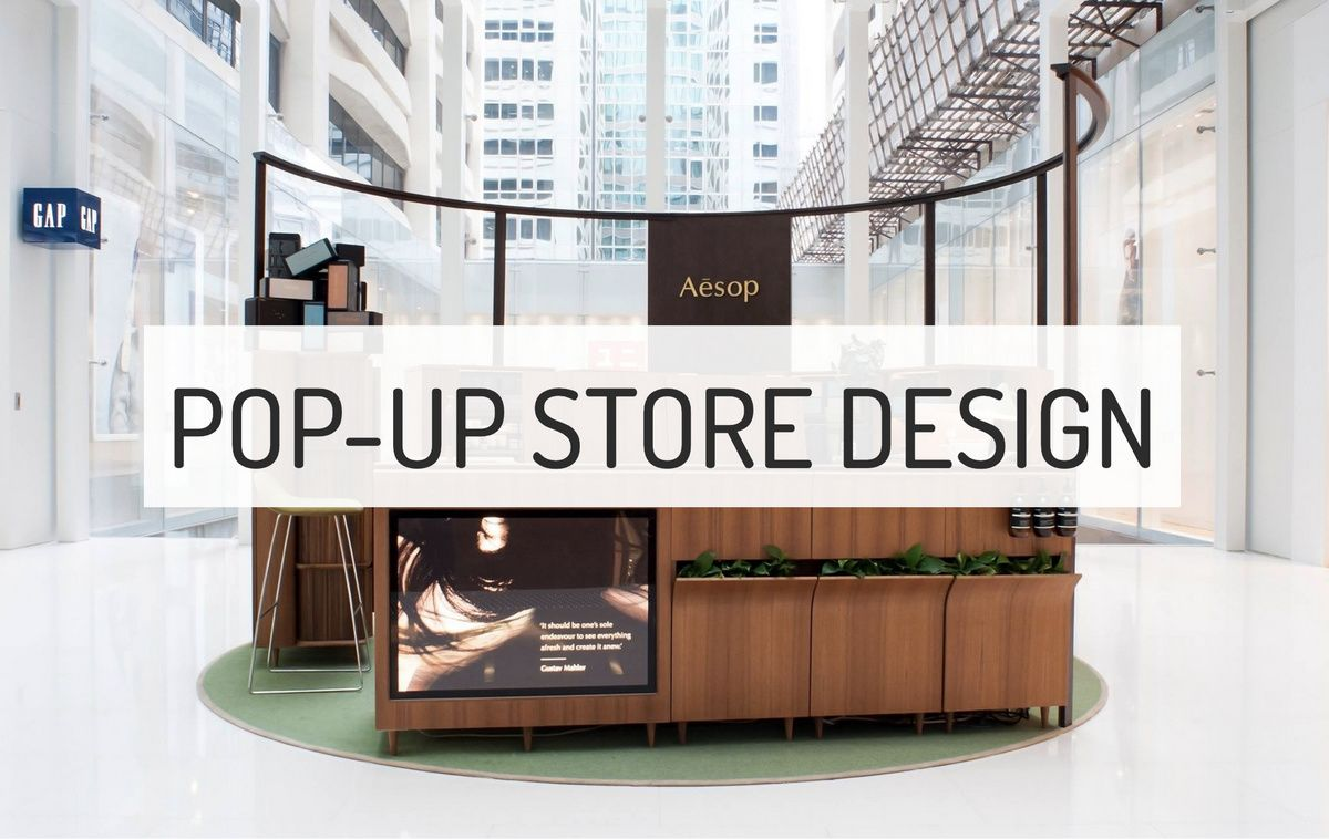 POP-UP-STORE-DESIGN