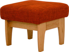 Nagano Interior - homey stool KC008-1S - Stool