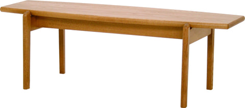 homey Living Table LT013 - Coffee Table - Nagano Interior