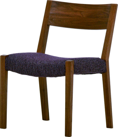 LAND chair DC039-1N43