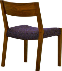 LAND chair DC039-1N43 - Dining Chair - Nagano Interior
