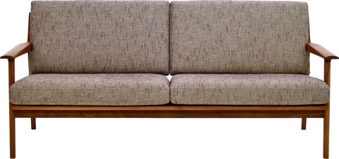 LAND sofa LC022-LP - Sofa - Nagano Interior