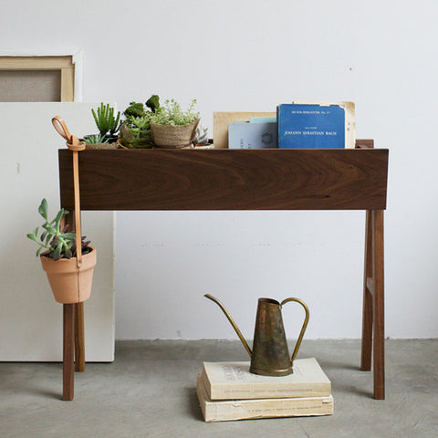 Planter - Accessories - greeniche