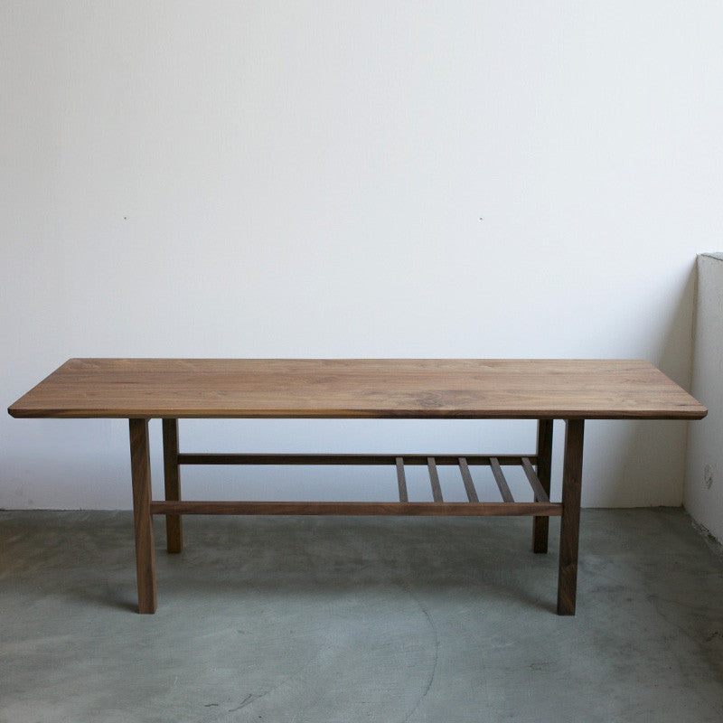 Living Table 1200