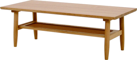 Nagano Interior - etc Living Table LT015 - Coffee Table