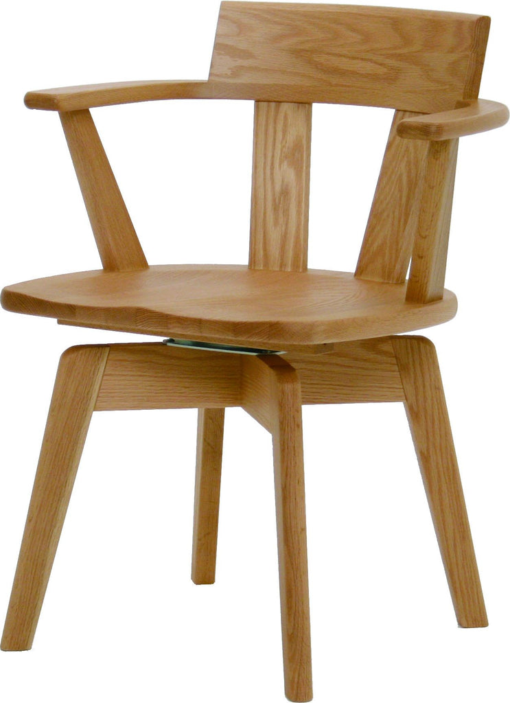 LinX chair DC319
