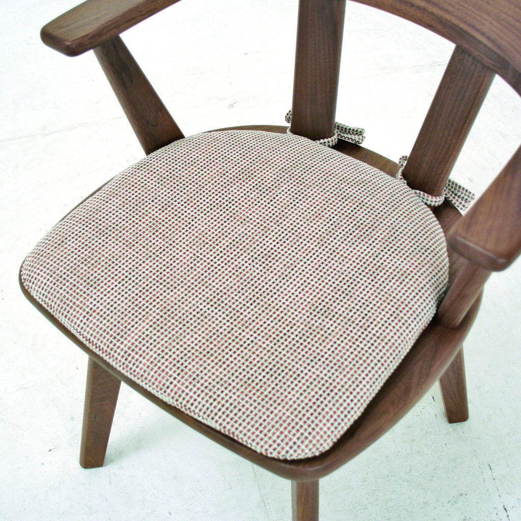 Nagano Interior - LinX chair DC319 - Dining Chair