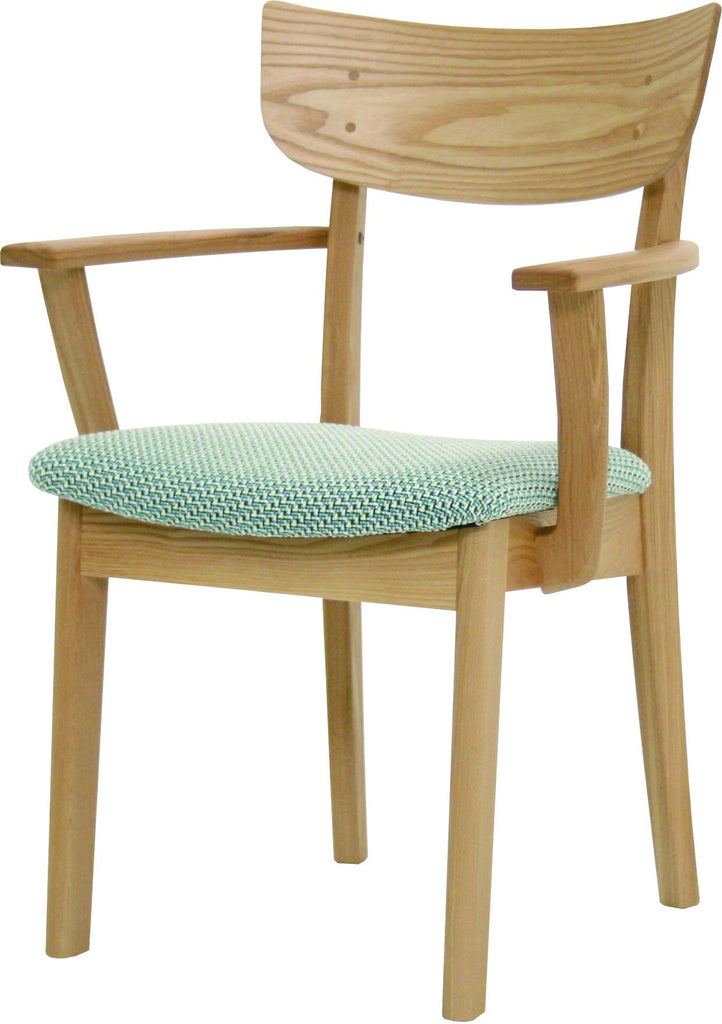 LinX chair DC024-1W