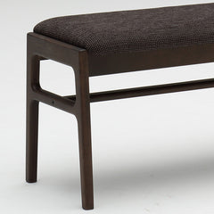 bench milan black - Bench - Karimoku60