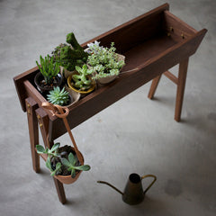 greeniche - Planter - Accessories