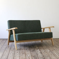 greeniche - Sofa 2P - Sofa