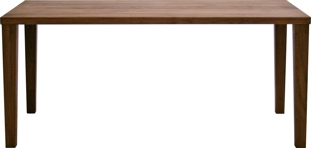 Nagano Interior - LinX Dining Table DT400 - Dining Table